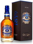 Chivas Regal 18 YO 0.70L