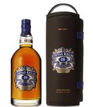 Chivas Regal 18 YO 1.75L