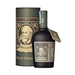 Diplomático Reserva Exclusiva 12 YO GB