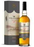 Finlaggan Reserve Single Malt 0.70L
