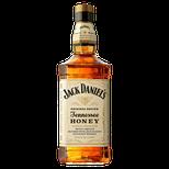 Jack Daniel's Honey 1L