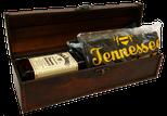 Jack Daniel's Honey 0,70 L GB