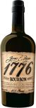 James E. Pepper 1776 Bourbon 7 YO 0.70L