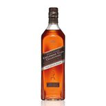 Johnnie Walker Explorers Spice road 0.20L