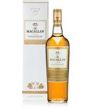 Macallan Gold 1824 0.70L