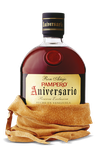 Pampero Aniversario 0.70L