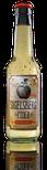 Sigelsberg cider - polosladký 0.275L
