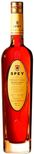 Spey Chairman's Choice Single Malt 0.70L