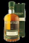 Summum 12 YO Whisky Finish 0.70L