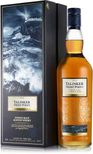 Talisker Neist Point 0.70L