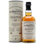 The Balvenie 12 YO Double Wood 0.70L