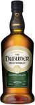 The Dubliner Irish Whiskey 0.70L