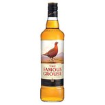 The Famous Grouse 0.70L