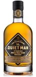 The Quiet Man 8 YO 0.70L