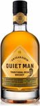 The Quiet Man Blend 0.70L