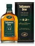 Tullamore Dew 12 YO 0.70L