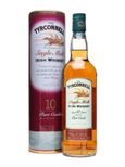 Tyrconnell 10 YO Old Port Cask Finish 0.70L