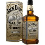 Jack Daniel's White Rabbit 0.70L