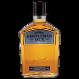 Jack Daniel's Gentleman Jack 0,70 L