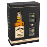 Jack Daniel's Honey 0,70 L GB