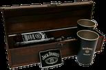 Jack Daniel's Old No.7 0.70L GB