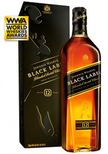 Johnnie Walker Black Label 0.70L