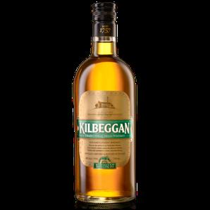 Kilbeggan 3 YO 0.70L