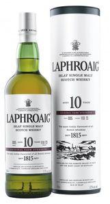 Laphroaig 10 YO 0.70L