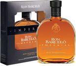 Ron Barceló Imperial 0.70L