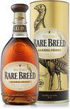 Wild Turkey Rare Breed 0.70L