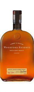 Woodford Reserve 0.70L